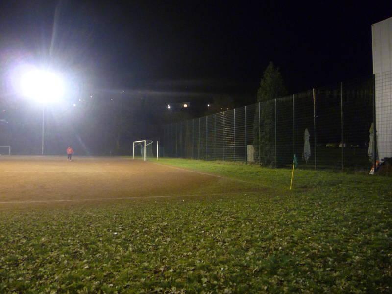 Sportanlage_Rauental