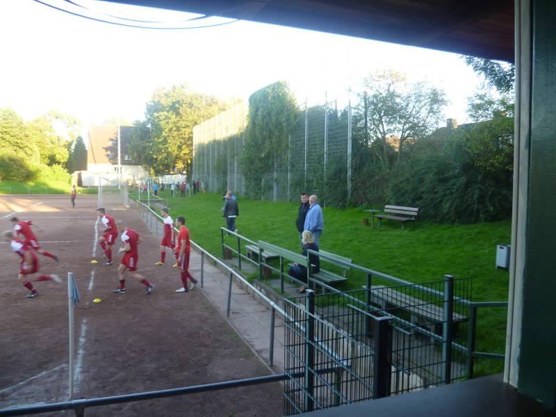 Stadion_an_der_Schadeburg