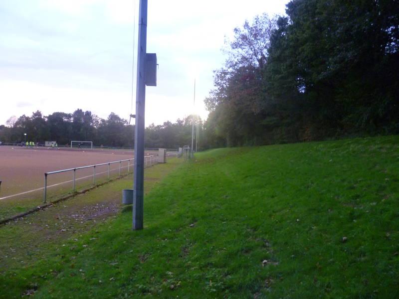 Stadion_Lüttinghof_Nebenplatz_1