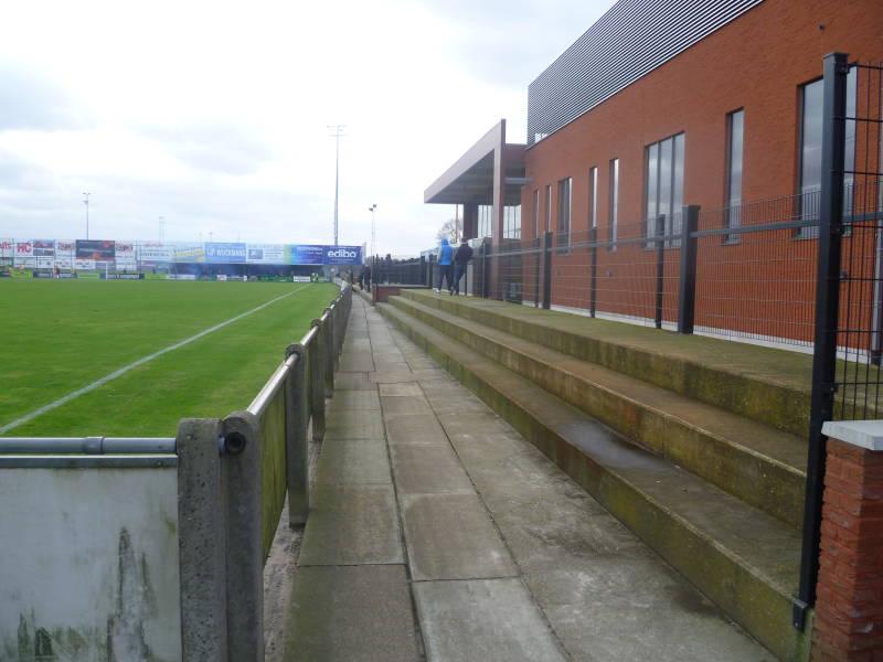 Damburgstadion
