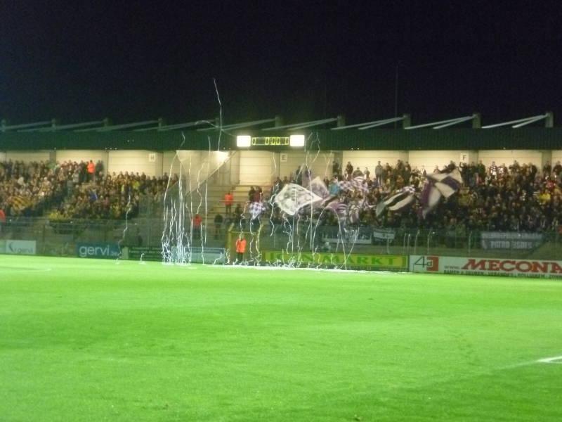 Patro_Stadion