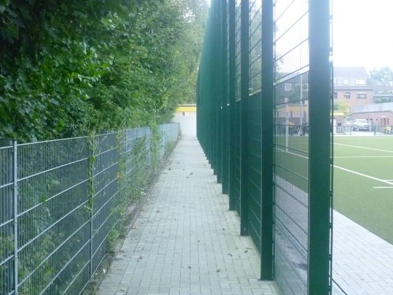 Sportanlage_Schildberg
