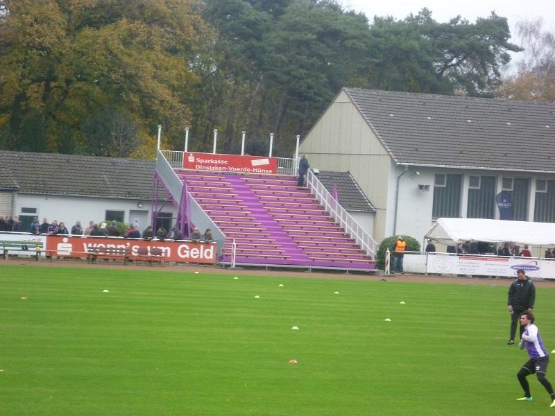 Stadion_am_Freibad