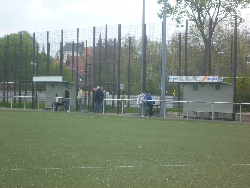 Trainingsgel�nde_am_Rewirpowerstadion_Platz_3