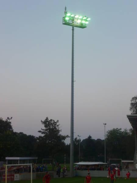 Eintracht-Stadion_am_Heideweg