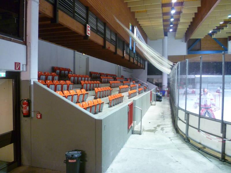 Eissporthalle_Solingen