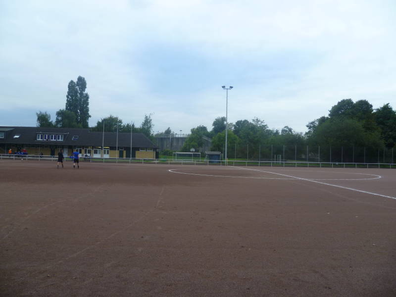 Sportanlage_Aakerf�hrstra�e