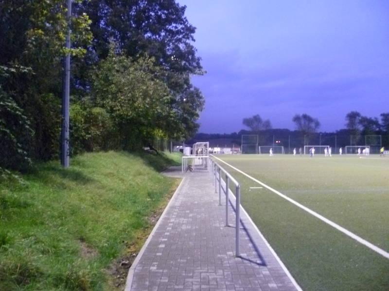 Sportanlage_Durch_die_Aue