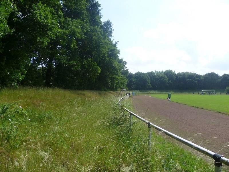 Ellerbruch-Stadion