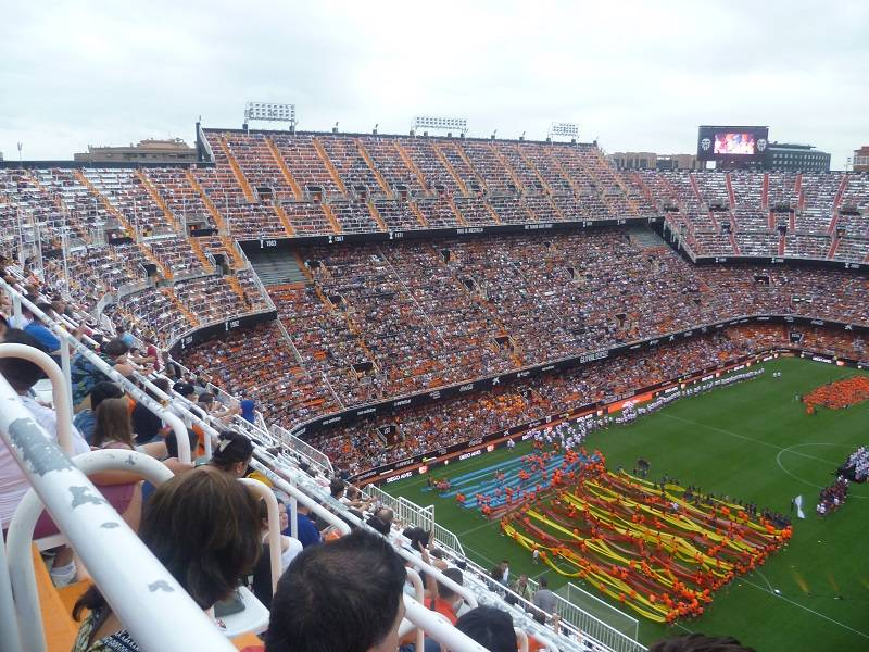 Estadio_de_Mestalla