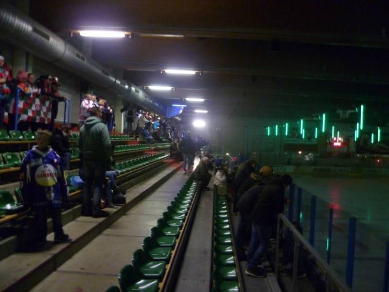 Maximilian_Eissporthalle